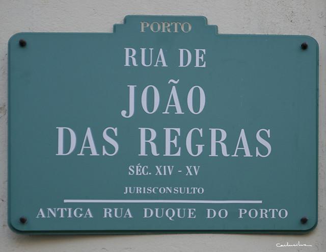 Porto'12 0063