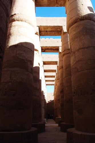 Luxor_karnak47