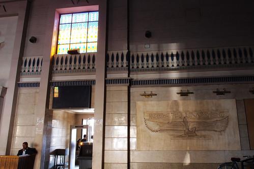 Aswan_Abu Simbel01