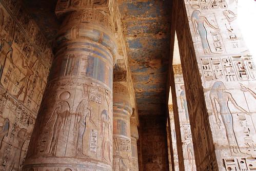 Aswan_Abu Simbel21