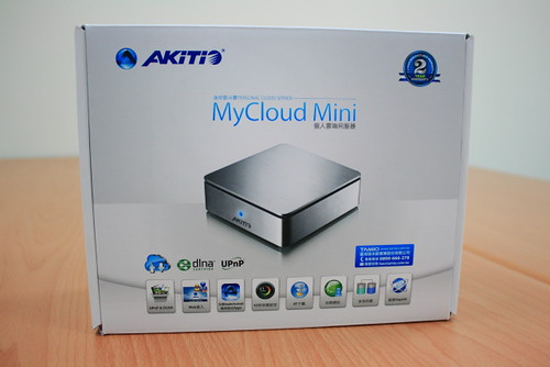 02-AKiTiO Mini Cloud