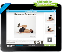 Fitness exercises, Workout of the Week Art of Exercise A