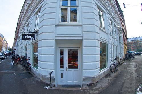 Manfred's - Copenhagen, Denmark-0320
