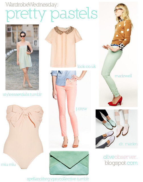 wardrobe-pastels