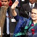Sonia Gandhi and Priyanka campaign together (9)