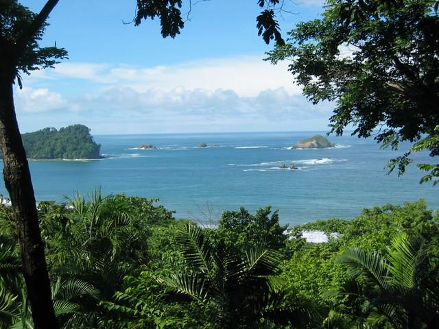 Costa Rica-07
