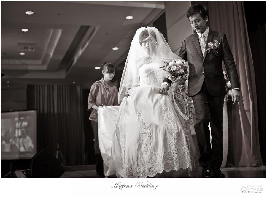 Evan chu-小朱爸-婚攝_00055