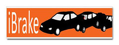 usaf_pk_service_bumper_sticker