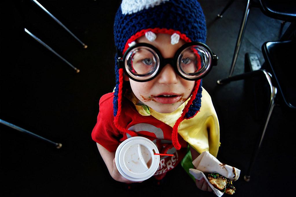 cafeadventure16