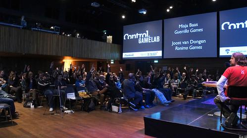 Control Gamelab #2 - 49