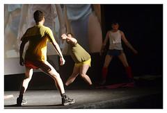 Festival otrlého diváka 2012
