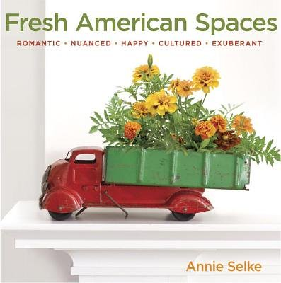 Fresh-American-Spaces-Selke-Annie-