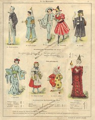 catalogue costumes p8