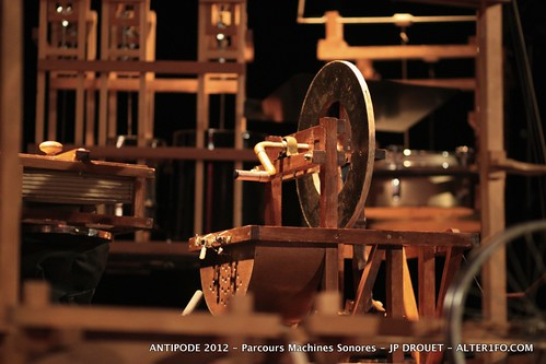2012-03-31-Antipode-Mach_sonores-JP_DROUET-alter1fo