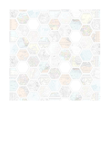 JPEG_7x7_map_hexagon_LIGHT_350dpi_melstampz