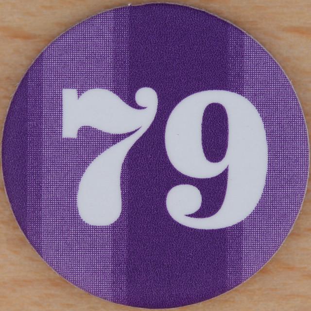 79 (number)