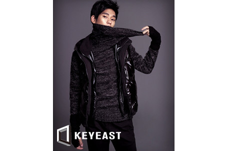 Kim Soo Hyun KeyEast Official Photo Collection 20100831_ksh_09