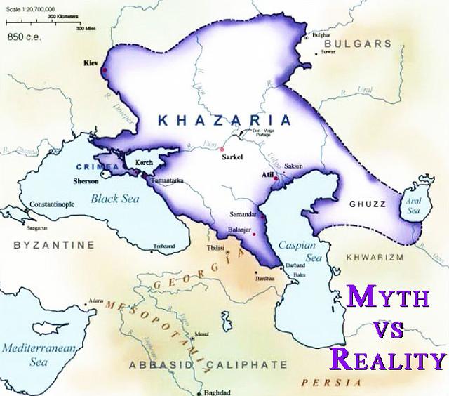 Kazaria_Map_01_Myth_v_Reality