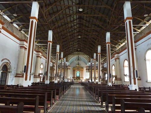 Luzon-Laoag-Paoay (3)
