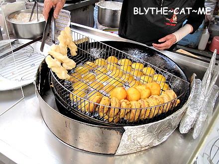 林家番薯碰