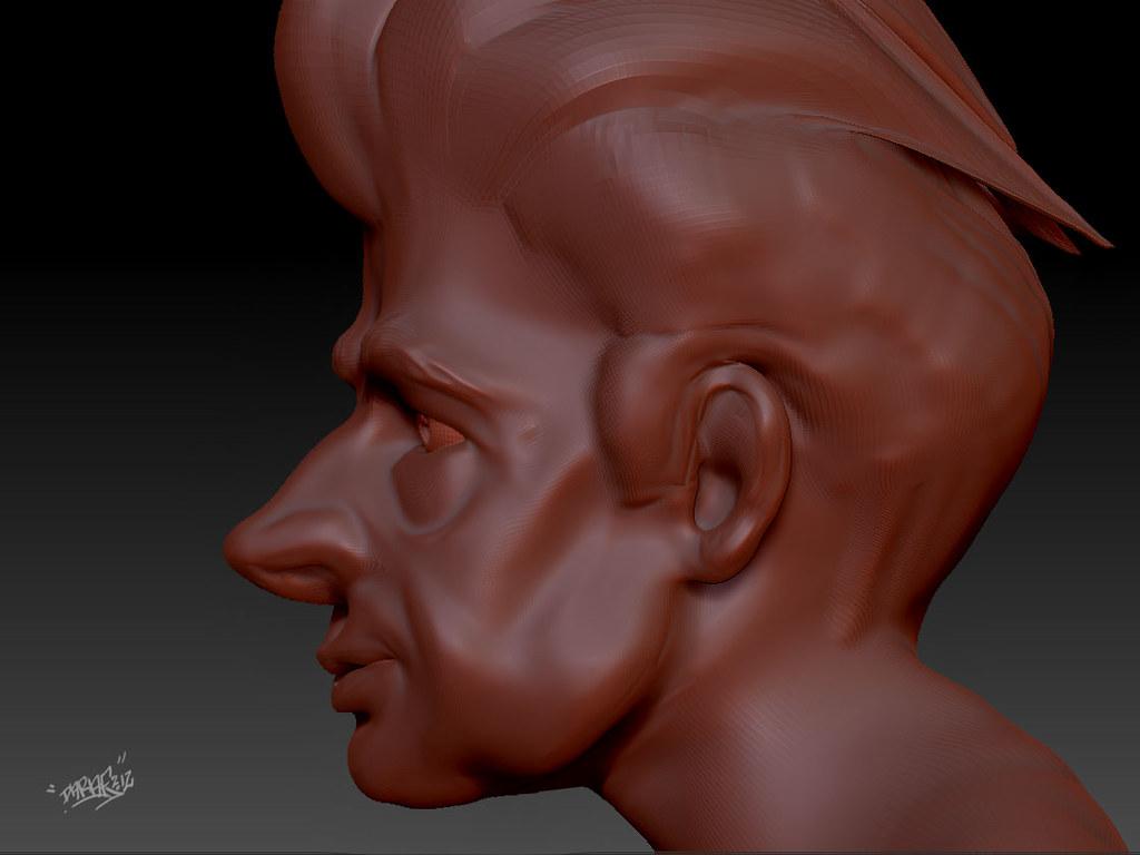 Character_sculpt_profile