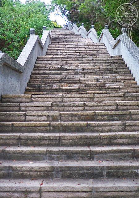 通霄神社 (16)