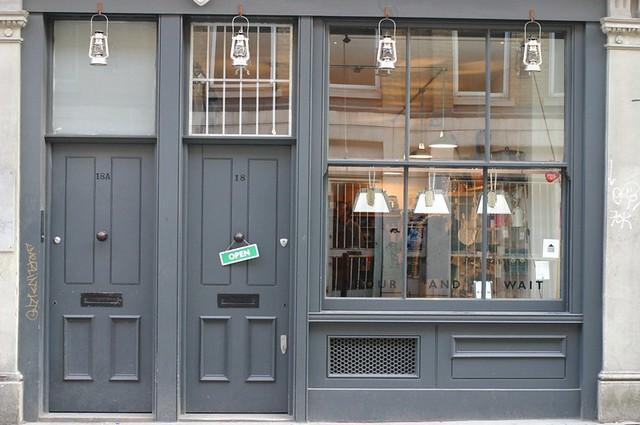 shopfront2