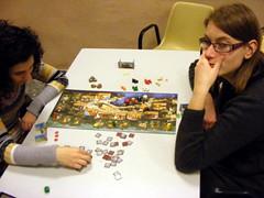 2012-02-18 - Casa Juventud - 27
