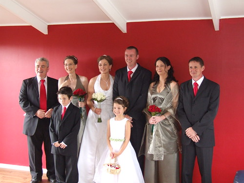 Wedding-Paul 055