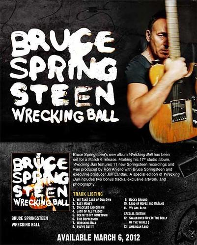 wreckingballpromo