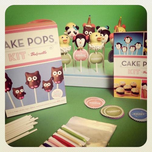 cake-pops1