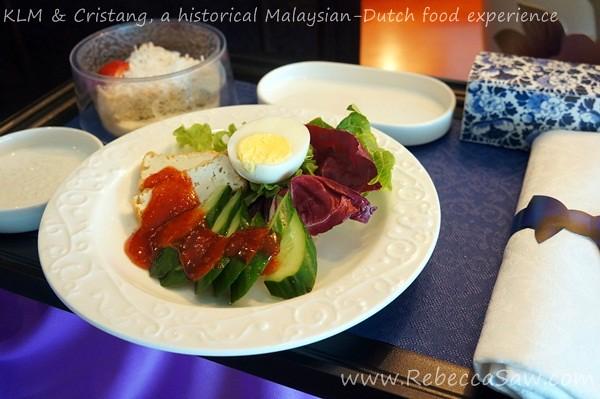 KLM & Cristang menu - March 2012-16