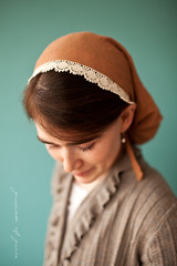 lace_Trim_head