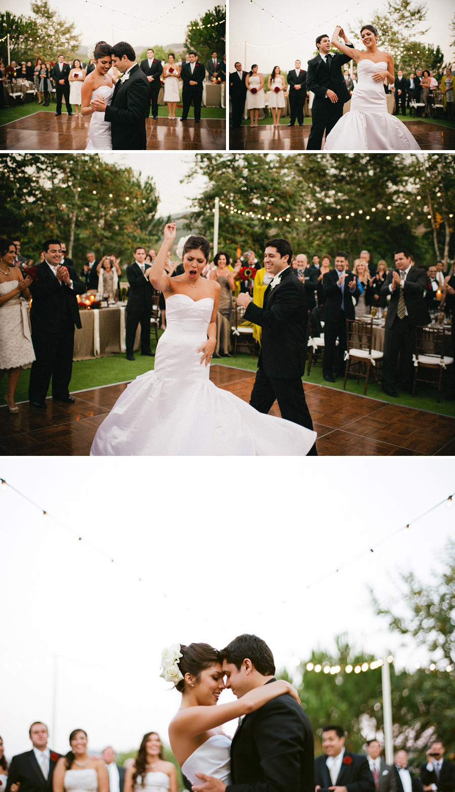 Shady Canyon Wedding-comp-22