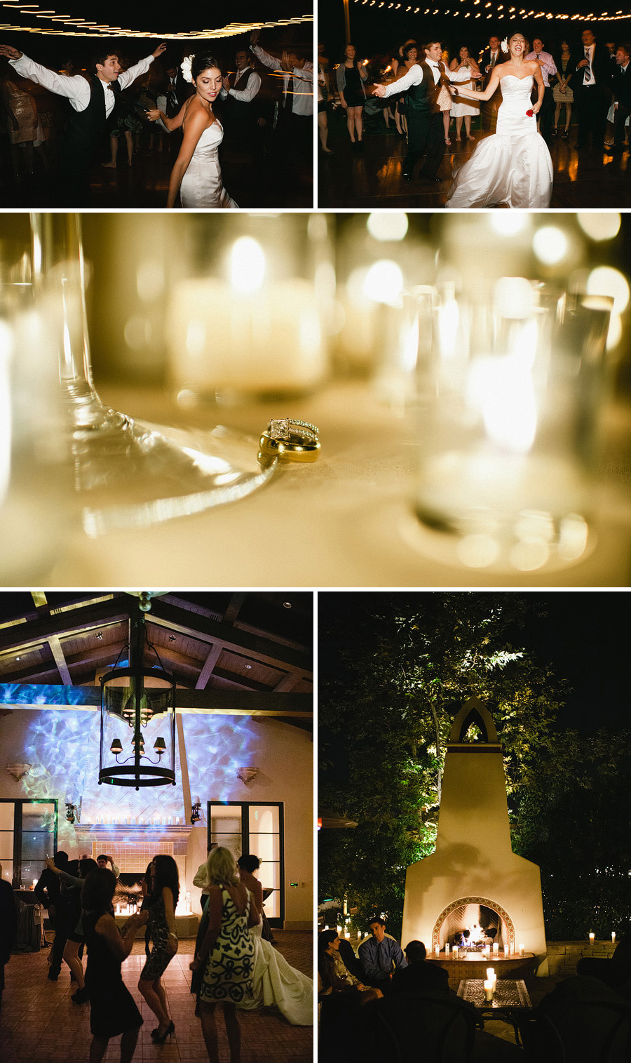 Shady Canyon Wedding-comp-35