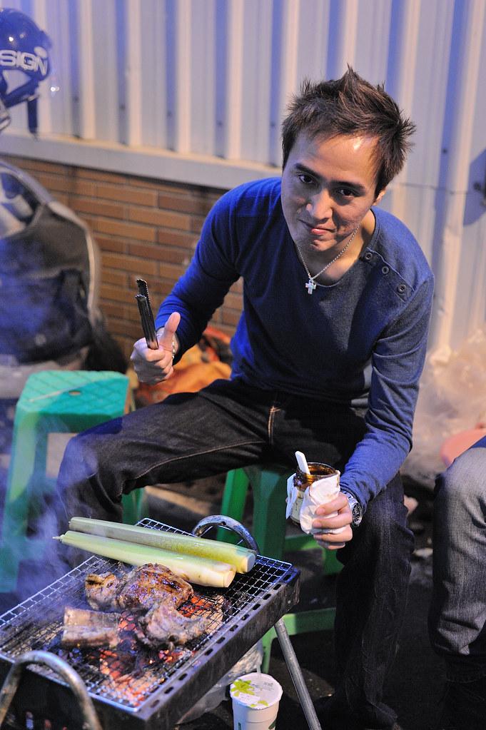 20120224馬仔家烤肉_11.jpg