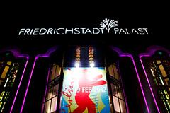 Berlinale 2012 03