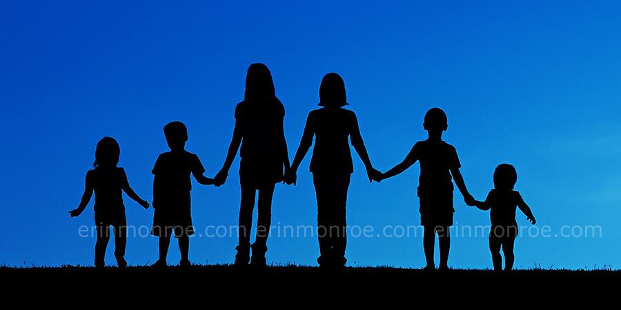 family 2012-0179-order-1-web