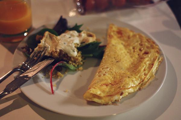 omlette-1