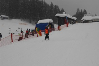 Skikurs Schladming 2012 (85)