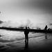 la tempête by simone|cento
