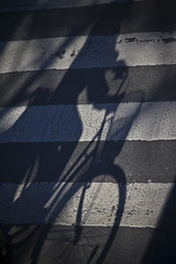 Traffic by Felix_6