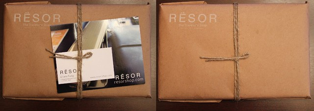 Resor Shop Packaging Resized