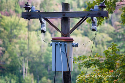 Transformer on the Pole on the ROW-1.jpg