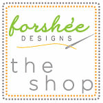 Forshee-Designs-Blog-Button