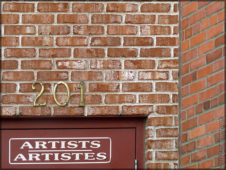 P1230252_artists