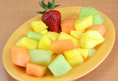 Fruit_Plate_1