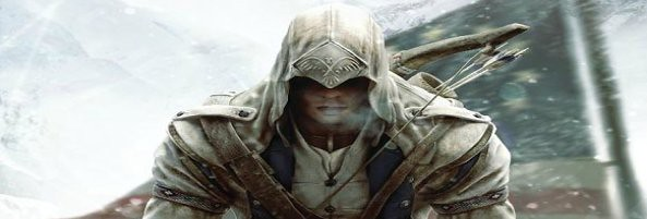 assassin_s_creed_3-1941000