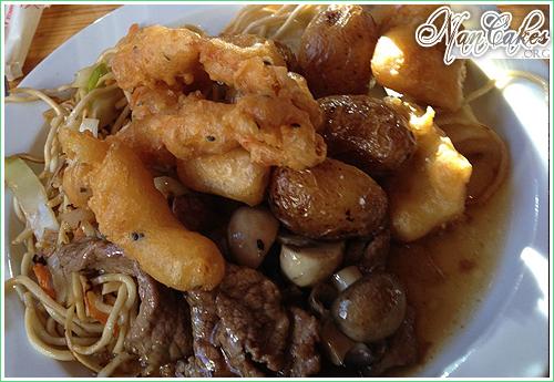 03032012 - Restaurant Beijing