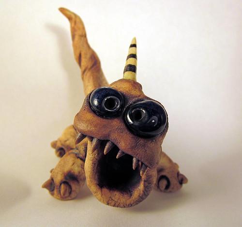 derosso-dogmonster